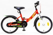 Schwinn Csepel Drift 16 gyermek kerékpár több színben