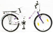 Schwinn Csepel Hawaii 20 gyermek kerékpár több színben