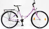 Schwinn Csepel Hawaii 24 gyermek kerékpár több színben