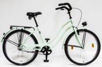 Blackwood Cruiser női kerékpár több színben
