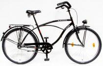 Boss Cruiser Blackwood férfi kerékpár több színben
