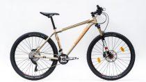 Woodlands Pro 3.1 27,5 kerékpár több színben