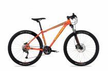 Woodlands Pro 2.1 27,5 kerékpár több színben