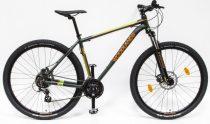 Woodlands Pro 1.1 29er kerékpár több színben