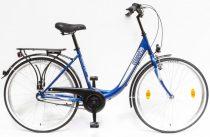 Schwinn Csepel Budapest B 26 agyváltós városi kerékpár több színben 2020