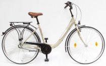 Schwinn Csepel Budapest B 28 agyváltós városi kerékpár több színben 2020