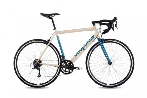 Csepel Torpedal 2.0 férfi kerékpár több színben