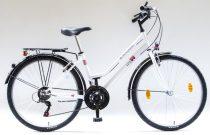 Blackwood Atb női MTB kerékpár több színben
