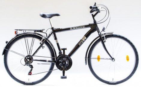 Blackwood Atb férfi MTB kerékpár több színben