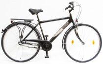 Schwinn Csepel Budapest férfi agyváltós városi kerékpár több színben 2020
