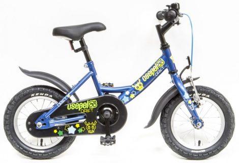 Schwinn Csepel Drift 12 gyermek kerékpár több színben 2020