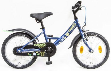 Schwinn Csepel Drift 16 gyermek kerékpár több színben 2020