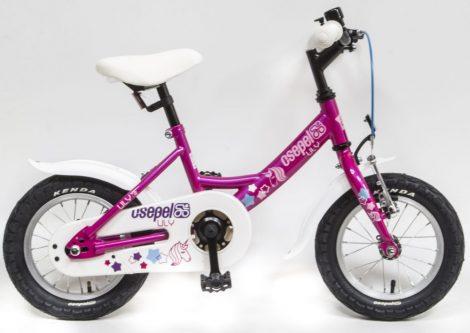 Schwinn Csepel Lily 12 gyermek kerékpár több színben 2020