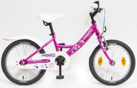 Schwinn Csepel Lily 16 gyermek kerékpár több színben 2020