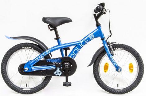 Schwinn Csepel Police 16 gyermek kerékpár több színben 2020