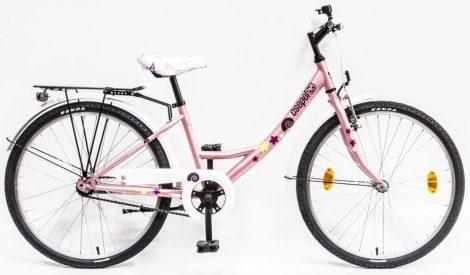 Schwinn Csepel Hawaii 24 gyermek kerékpár több színben 2020