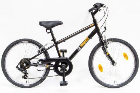 Schwinn Csepel Mustang 20 gyermek kerékpár több színben 2020