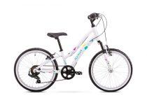 Romet Cindy 20 gyermek kerékpár