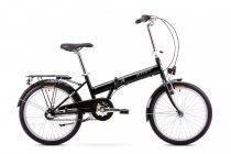 Romet Wigry 2 kerékpár 2019