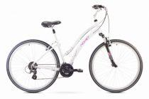 Romet Perlle női MTB kerékpár