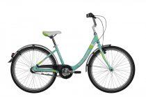 Kellys Maggie gyermek kerékpár