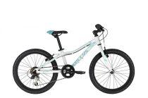 Kellys Lumi 30 lány gyermek kerékpár több színben