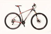 Neuzer Cougar kerékpár
