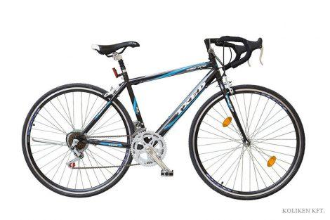 Koliken Speedhorse férfi országúti kerékpár
