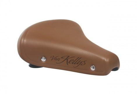 Kellys Van nyereg