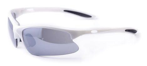 BikeFun Vector szemüveg