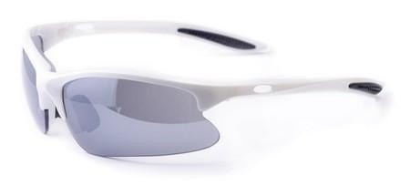 BikeFun Vector szemüveg - KerékpárCity Bicikli Bolt   Kerékpár Webshop 0e240fd838