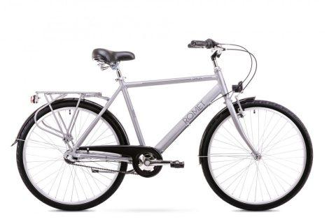 Romet Orion 3 férfi városi kerékpár