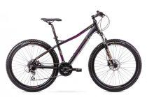 Romet Jolene R7.2 27,5 kerékpár
