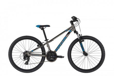 Kellys Kiter 50 fiú gyermek kerékpár