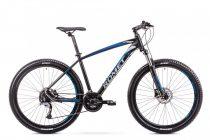 Romet Rambler 27,5 3 kerékpár '18