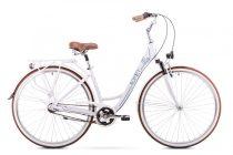 Romet Art Deco 3 városi kerékpár