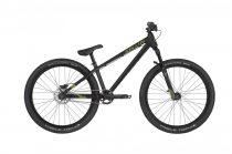 Kellys Whip 70 kerékpár