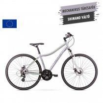 Romet Orkan 1 női crosstrekking kerékpár '18