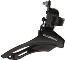 Shimano Tourney FD-TZ30 első váltó
