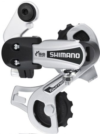 Shimano Tourney RD-TY21 hátsó váltó
