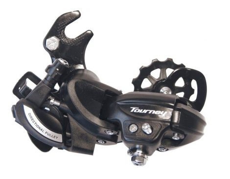 Shimano Tourney RD-TY500 hátsó váltó