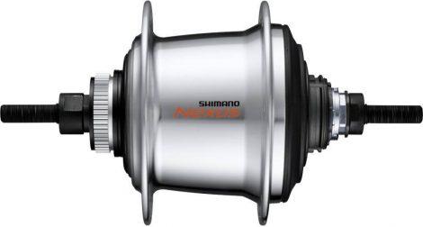 Shimano Nexus SG-C3001-7D agyváltó