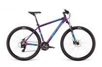 Dema Raveo 9.0 LTD 29er kerékpár