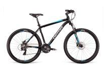 Dema Pegas 5.0 27,5 kerékpár