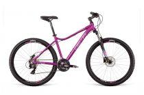 Dema Tigra 5.0 27,5 kerékpár Rózsaszín