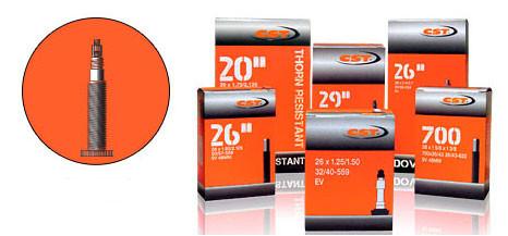 CST 27,5x1,75-2,125 SuperLight belső
