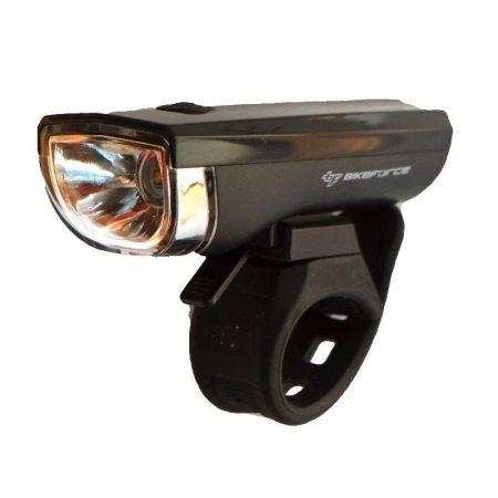 BikeForce 3W első lámpa