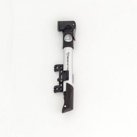 BikeForce Alu BM-04 minipumpa