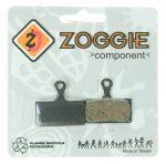 Zoggie BFZ78 fékbetét