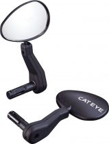 Cateye BM-500G bedugós tükör (JOBB)